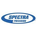 Spectra LogoBlueWhite