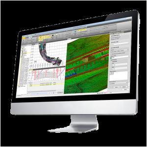 Software GNSS